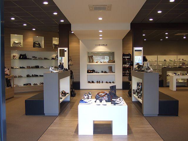 Home   Van Mierlo schoenen