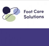 Foot Care Solutions